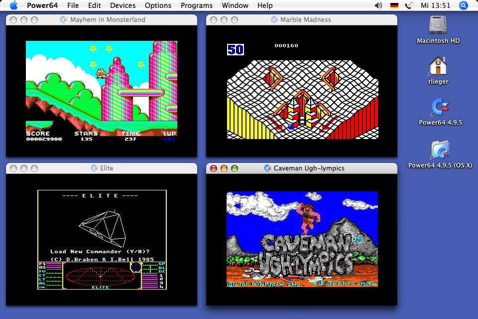 Jetzt Spielen.De Tetris
