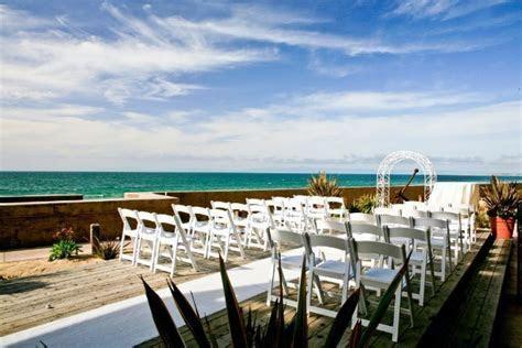 Monterey Tides   Venue   Monterey, CA   WeddingWire