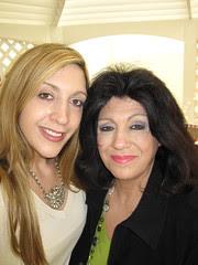 Me and Mom! 2!