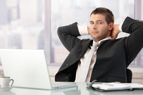 Popular Industries for Computer Rentals