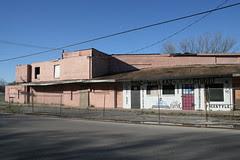 lincoln theater center