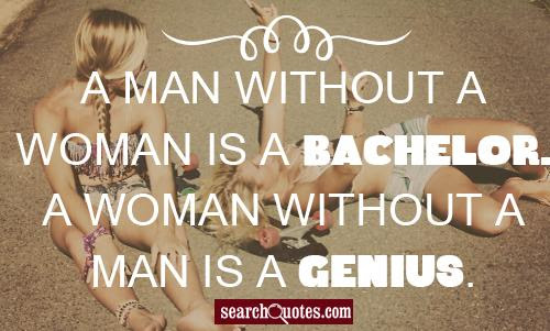 Quotes About Single Women 114 Quotes