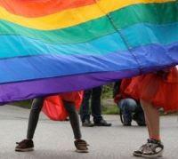 Chefe dos bombeiros foi demitido por acreditar no casamento bíblico e ser contra casamento gay