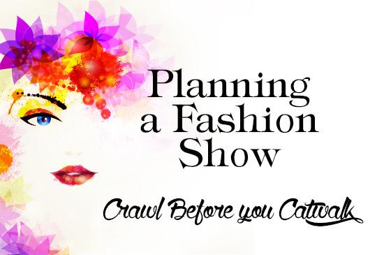 EMB_image_fashion show2