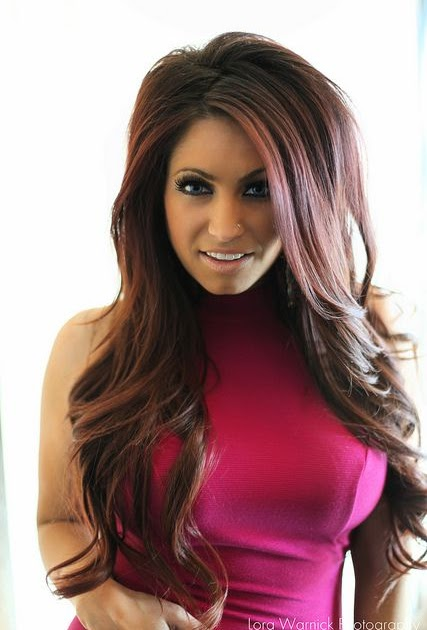 hair color and style hair styles collection the hair color 3394