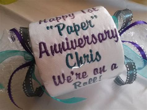 25  best ideas about Paper anniversary on Pinterest