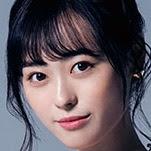 Cheat-2019-Haruka Fukuhara.jpg