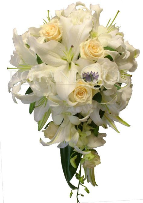 Wedding flowers Gold Coast   Wedding Florist Gold Coast