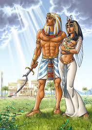 Osiris-Isis-and-baby-Horus-the-kane-chronicles-34277640-189-267