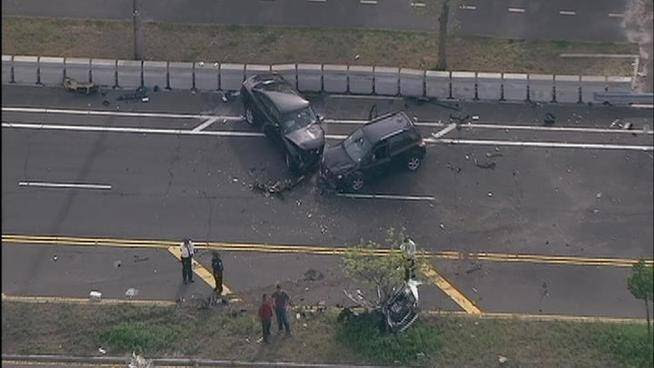 car-crash-nbc