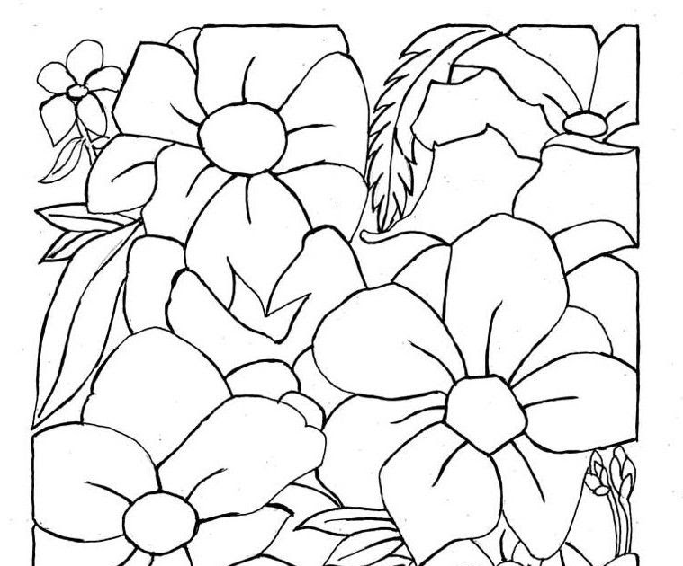 87 EASY INAPPROPRIATE COLORING PAGES FOR ADULTS PRINTABLE ...