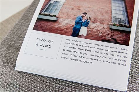 Engagement Posing Guide for Photographers   Design Aglow