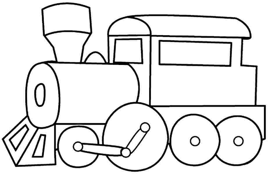 nTBG784kc