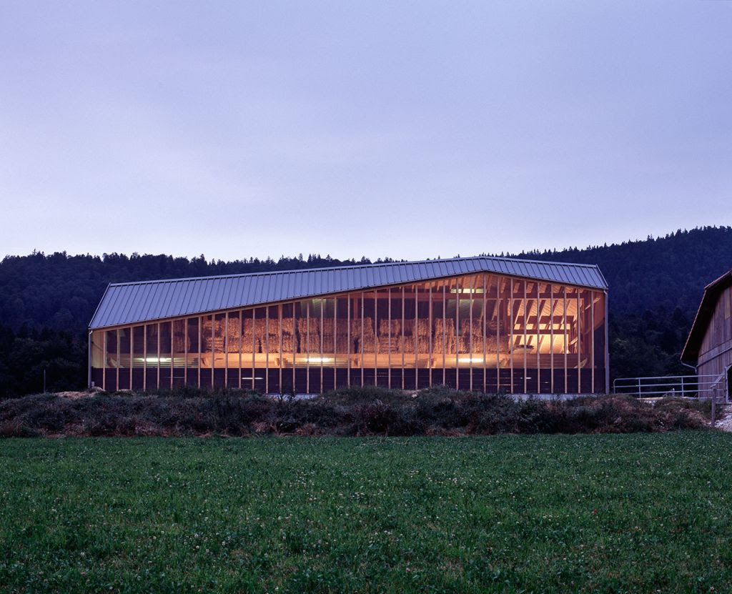 Localarchitecture_CowShed_3