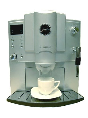 19 Best Bosch Kaffeemaschine Vollautomat