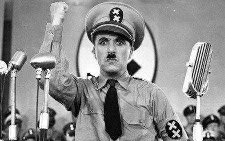 Dictador – Definición de Dictador, Concepto de Dictador, Significado de Dictador