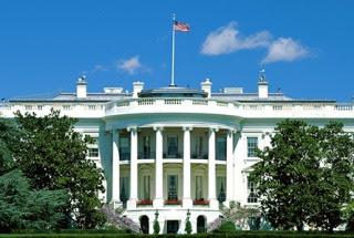 """Causa AMIA: para Estados Unidos el acuerdo nuclear con Irán no """"remueve"""" alertas rojas"""