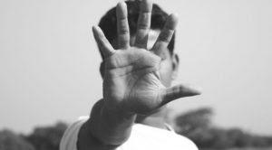 Brasil registra 10% dos homicídios do mundo; jovens negros tem 147% mais chance de ser vítima