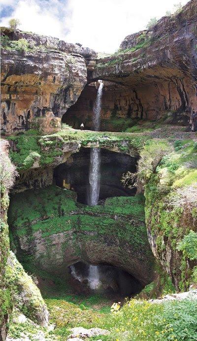 Image result for baatara gorge