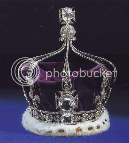 http://i30.photobucket.com/albums/c303/FredrikBergow/Kroner/England-dronningMaryskrone.jpg