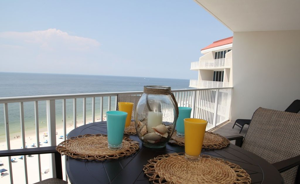 gulf shores condos lighthouse condo gulf shores al vrbo home