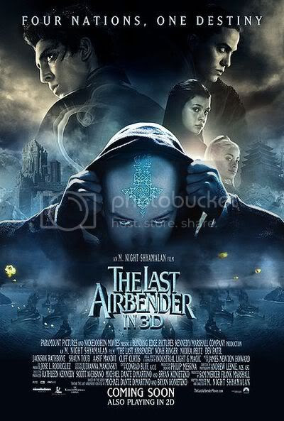 405px-Tlabposter.jpg The Last Airbender image by JRKM