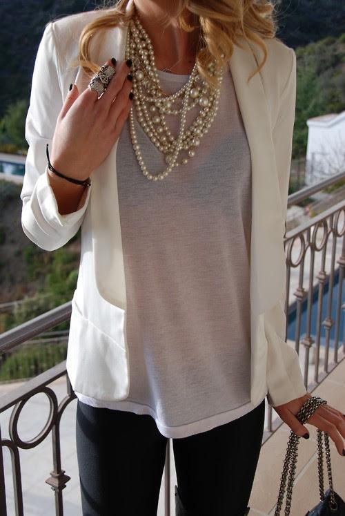 sunsetdreamer2:  My Style on hilday