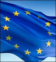ΕΕ/ΔΝΤ: Μην «παίξετε» με τις πληρωμές του Ιουνίου-Η εμπιστευτική επιστολή Τσίπρα