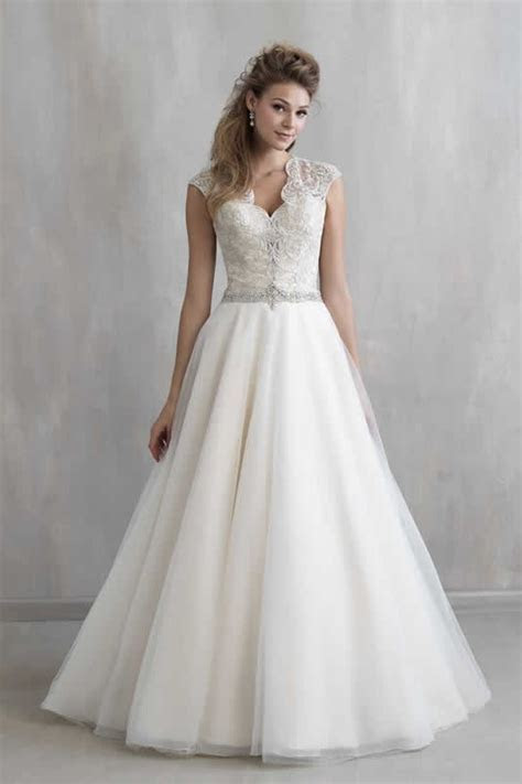 Madison James Wedding Dresses   Latest Madison James