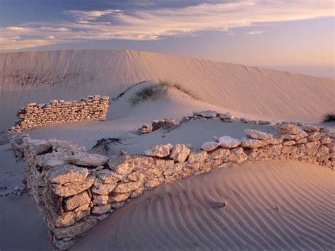 beautiful desert wallpapers