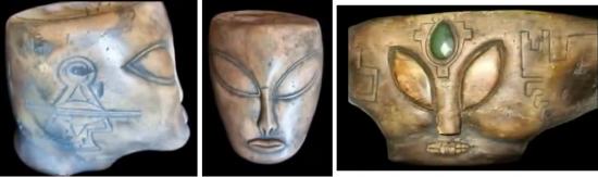 calakmul-artefact5.png