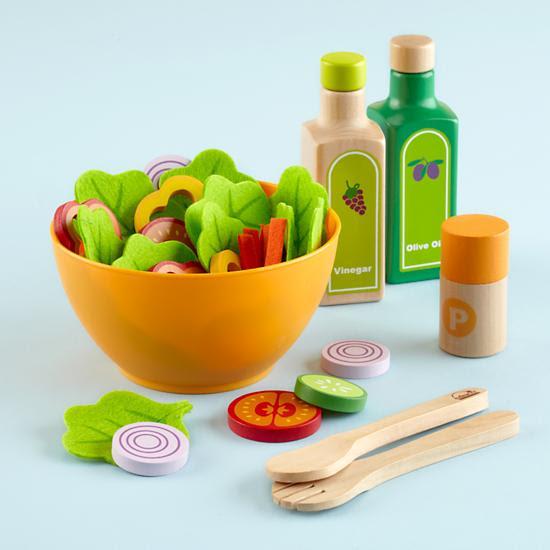 Food_Salad_Wood_0811