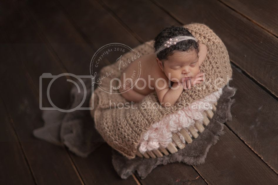 photo boise-newborn-photographers_zpsju9z5rak.jpg