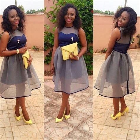 wedding guest african     Wedding Guests Styles That