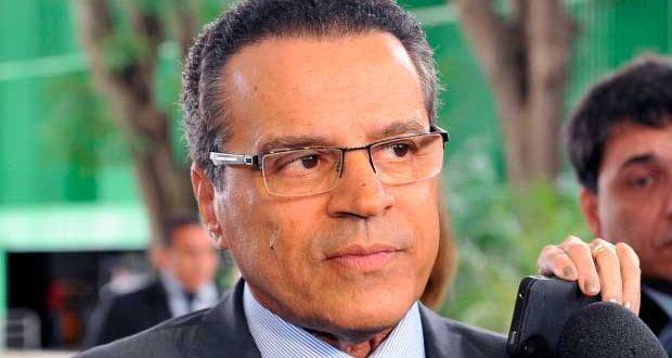 Com a decisão, Henrique Alves fica inelegível por 8 anos