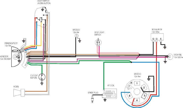 Diagram Inlogis Li Wiring Diagram Full Version Hd Quality Wiring Diagram Diagramsmarr Natura Italia It