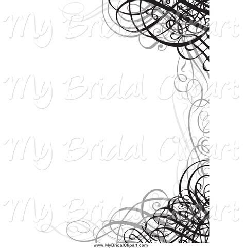 Free Clipart For Wedding Invitations ? 101 Clip Art
