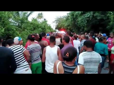 Matan capitán de la PN quien era guarda espalda de Pedro Peña Rubio