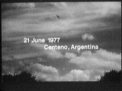 centeno-argentina-21-june-1977.jpg