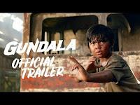 Review Gundala: MCU Dan DCEU Tolong Kasih Jalan,BCU Mau Lewat