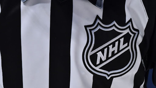 Avatar of NHL 2019-20 Final standings, playoff schedule, draft lottery results