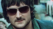 Eric Church pre-sale code for concert tickets in Charlotte, NC