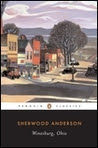 Winesburg, Ohio (Penguin Classics)