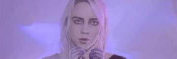 Download Billie Eilish - Ocean Eyes (Official Music Video) Mp3 Mp4 Unlimited