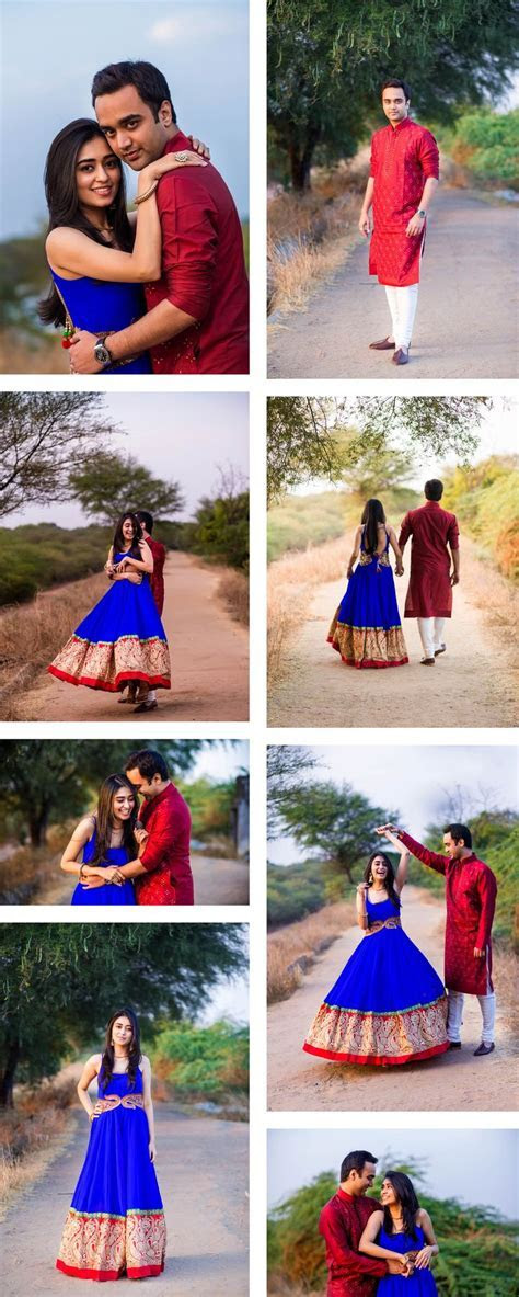Best 20  Cute Couple Poses ideas on Pinterest   Couple