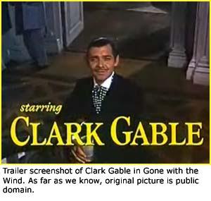 Famous Movie Quotes & fabulous TV Quotations