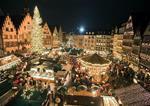 Bruges Overnight