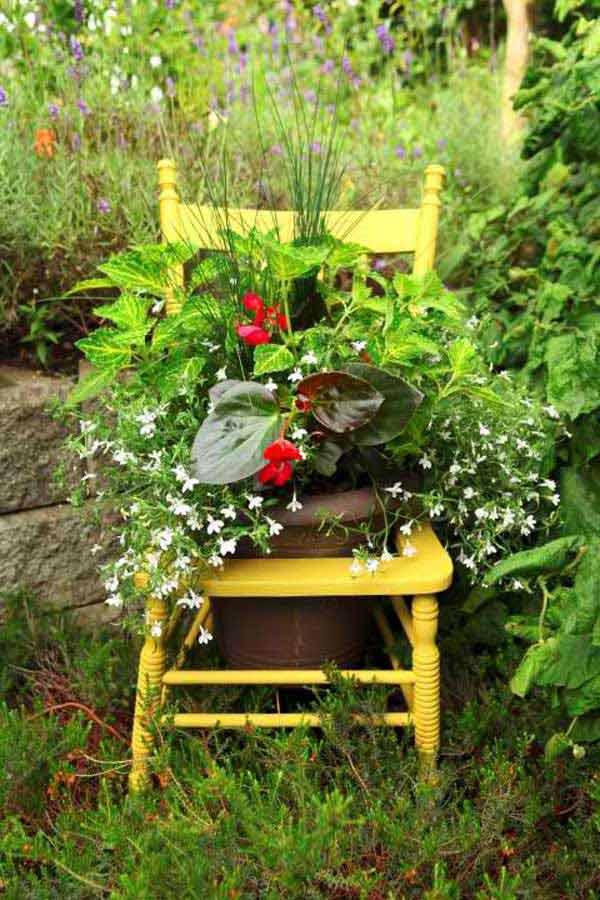 AD-Cute-DIY-Garden-Pots-17