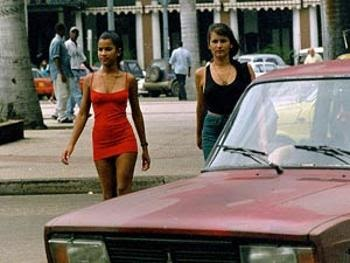 prostitutas en palma del rio las prostitutas mas caras del mundo