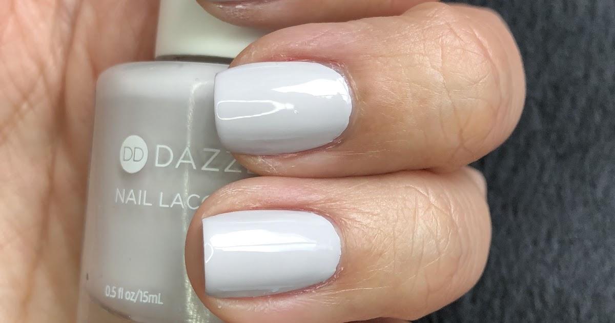 Dazzle Dry Nail Polish Salons Near Me Naturalsalons